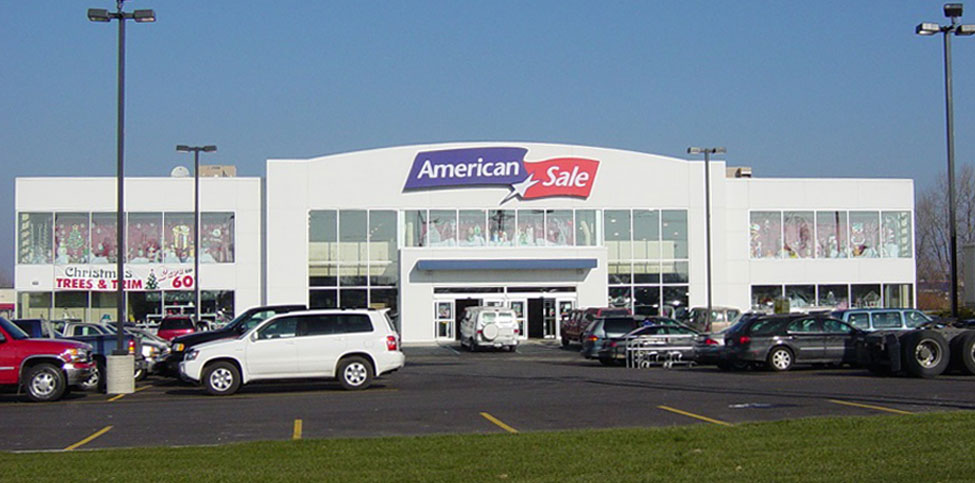American Sale Merrillville Pool Patio Furniture Hot Tub