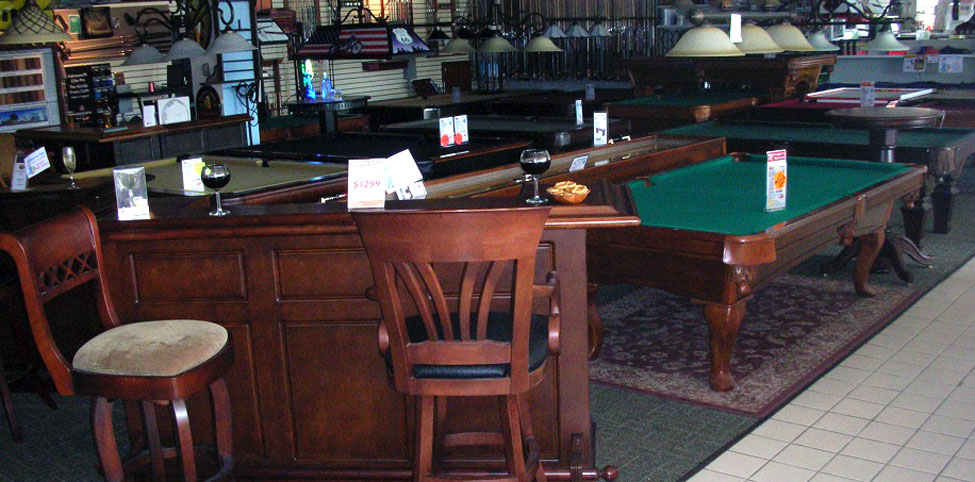 American Sale Orland Park Pool Patio Furniture Hot Tub